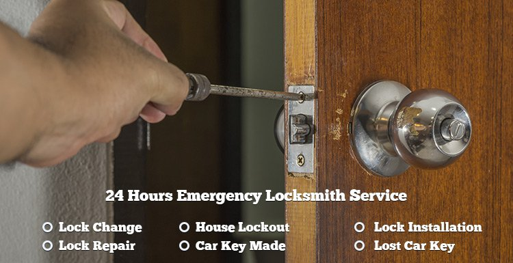 Chicago-IL-Locksmith-Store,  866-735-4316
